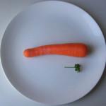 Hubnutí bez hladu