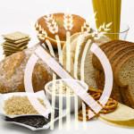 Hubnutí při bezlepkové dietě