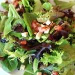 Zdravé recepty na hubnutí