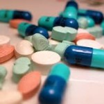 Léky na hubnutí