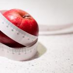 Jak zhubnout 5 kilo