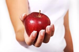 Diety na hubnutí