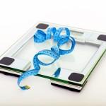 Celulitida a hubnutí