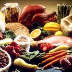 Dukanova dieta: 3. fáze