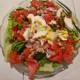 Nízkosacharidová dieta – klady a zápory diety