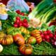 Dieta 5:2 jídelníček a principy diety