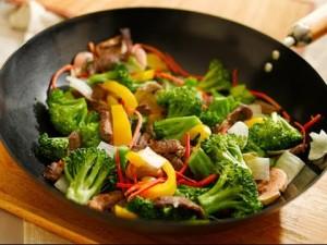 sacharidová dieta
